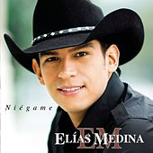 Niegame by Elias Medina