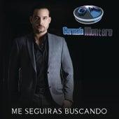 Me Seguirás Buscando by Germán Montero
