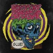 Glue by Hardcore Superstar