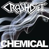 Chemical by Crashdïet