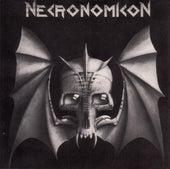Necronomicon by Necronomicon