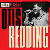 Stax Classics by Otis Redding