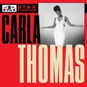 Stax Classics by Carla Thomas