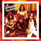Highlights From The Funhouse Sessions by The Stooges