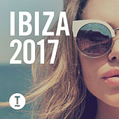 Toolroom Ibiza 2017 de Various Artists
