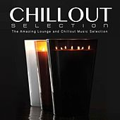 Chillout Selection: The Amazing Lounge and Chillout Music Selection by Various Artists