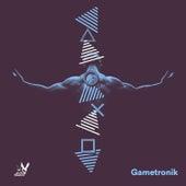 Gametronik von We Rabbitz