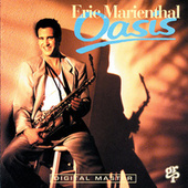 Oasis by Eric Marienthal