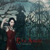 Evil Angel by Erik Ekholm