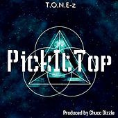 PickItTop by ToneZ
