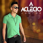 Aclécio Junior by Aclécio Júnior