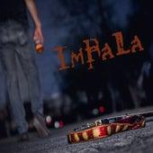 Impala by Impala
