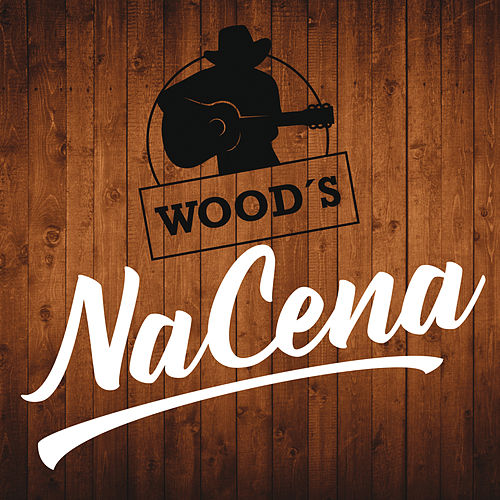 Wood's NaCena (Ao Vivo) de Various Artists