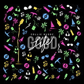 Good Life de Collie Buddz