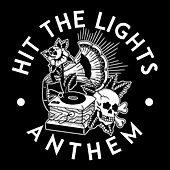 Anthem by Hit The Lights