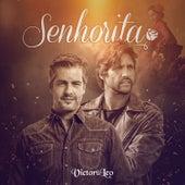 Senhorita by Victor & Leo