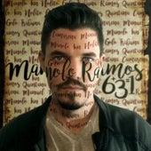 631 de Manolo Ramos