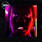 Purple Turtle$ (feat. 31gramms) van Trinidad James