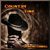 Country Time by Derek McCorkell