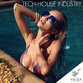Tech-House Industry by Various Artists
