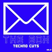 The Box Techno Cuts, Vol. 2 by Various Artists