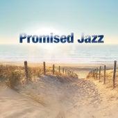 Promised Jazz von Various Artists
