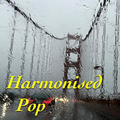 Harmonised Pop di Various Artists