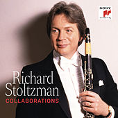 Collaborations di Richard Stoltzman