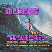 The Sweet Ride by The Supertones