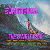 The Sweet Ride von The Supertones