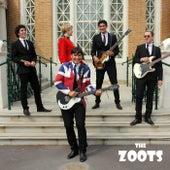 The Zoots Theme de Zoots