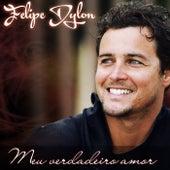 Meu Verdadeiro Amor de Felipe Dylon