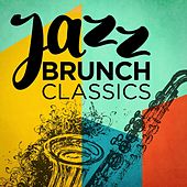 Jazz Brunch Classics de Various Artists