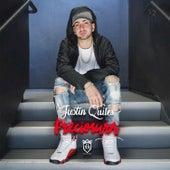 Preciosura de Justin Quiles
