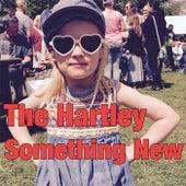 Something New de Hartley