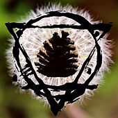 Sunless Seed by Underwing