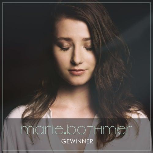 Gewinner von Marie Bothmer