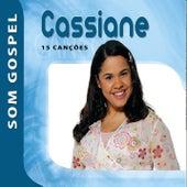 Cassiane - Som Gospel by Cassiane