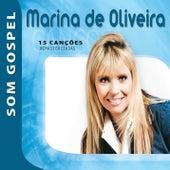 Marina de Oliveira - Som Gospel by Marina de Oliveira