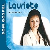 Lauriete - Som Gospel by Lauriete
