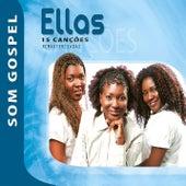 Ellas - Som Gospel von Ellas (1)