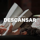 Musica para Descansar de Various Artists
