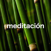 Meditacion Zen New Age de Various Artists