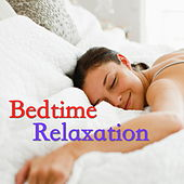 Bedtime Relaxation di Various Artists