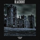 Blackout von Various