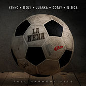 La Nena (feat. Gotay, Juanka
