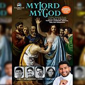 My Lord My God by Various Artists
