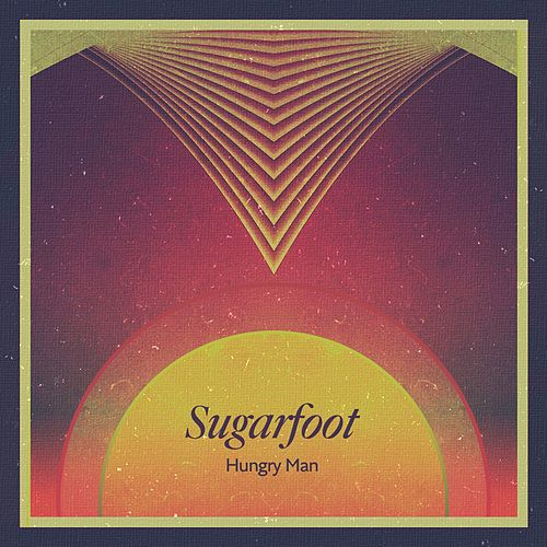 Hungry Man by Sugarfoot