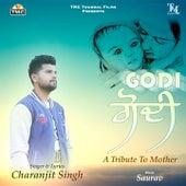 Godi by Charanjit Singh