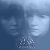 Reflections by DíSA